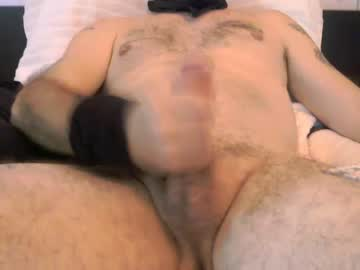 mmmm just mmmmm and nothing mas que mmmmm #precum #daddy #c2c #hairy #thickcock #uncut